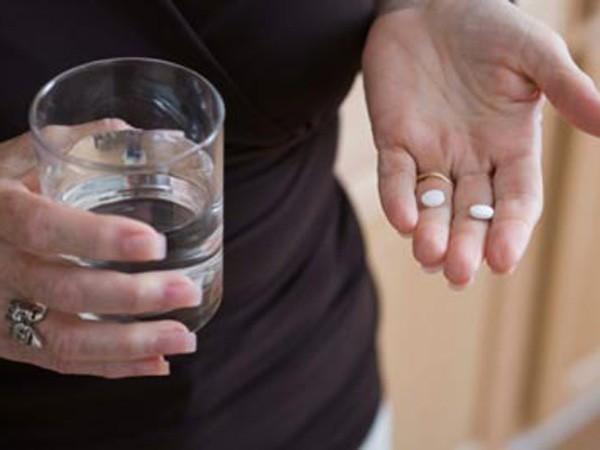 Không tùy tiện phá thai bằng thuốc ảnh 1