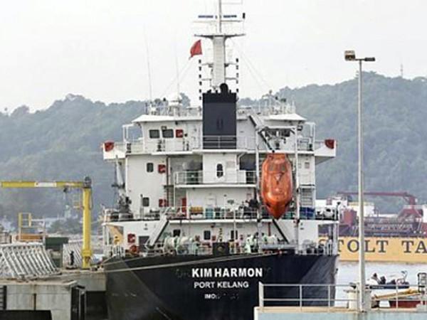 Đã rõ động cơ, kế hoạch của nhóm cướp biển người Indonesia ảnh 1