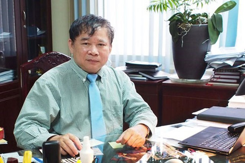 Thứ trưởng Bùi Văn Ga: Các trường có thể công bố điểm chuẩn ngày 13/8 ảnh 1