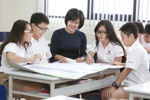 Giáo dục phi lợi nhuận, con đường của chất lượng đỉnh cao?