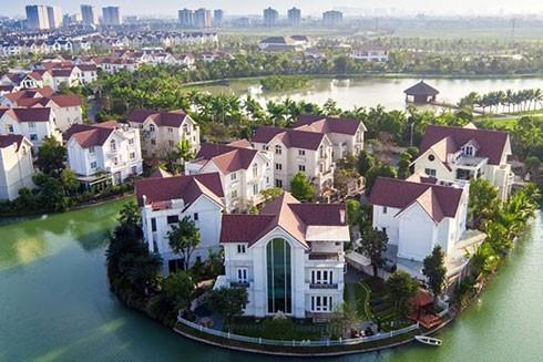 Nhà đầu tư địa ốc Hà Nội khác TP.HCM như thế nào ảnh 1