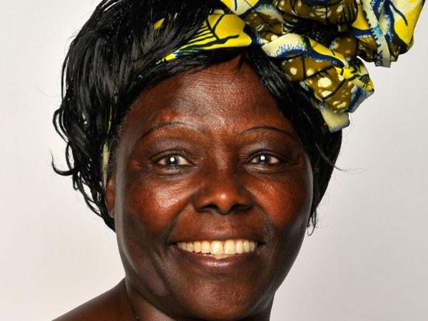 7 người phụ nữ làm thay đổi thế giới ảnh 7