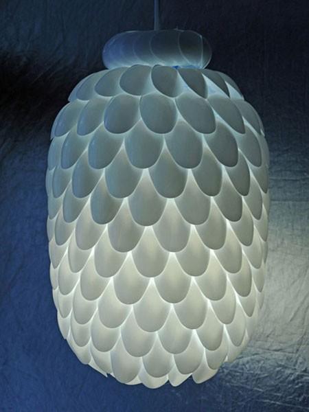 15 cách tái sử dụng chai nhựa siêu sáng tạo ảnh 9