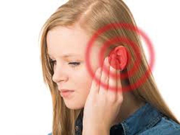 Âm thanh từ cơ thể - dấu hiệu cảnh báo về sức khỏe ảnh 1