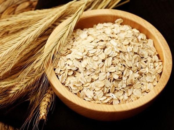 Thực phẩm vàng cho hệ tiêu hóa khỏe mạnh ảnh 3
