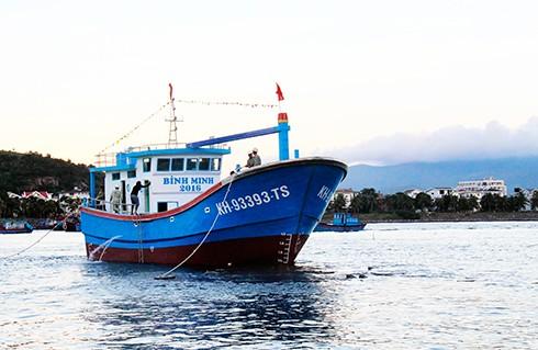 Công nghệ đóng mới thân tàu biển cũng nằm trong danh mục nghề khó tuyển sinh
