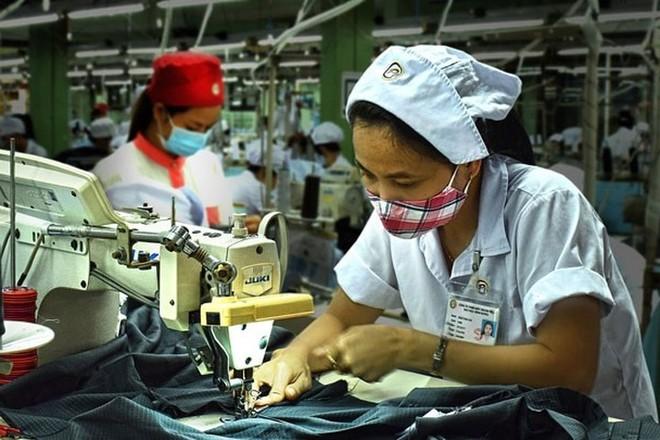 Suy giảm khả năng lao động: Điều kiện nào để được hưởng lương hưu?