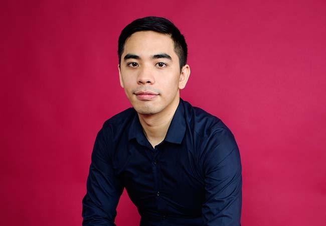 """CEO WeFit Nguyễn Khôi: Không bao giờ cho phép mình ở trạng thái an toàn, luôn sẵn sàng cho """"trận đánh"""" mới"""