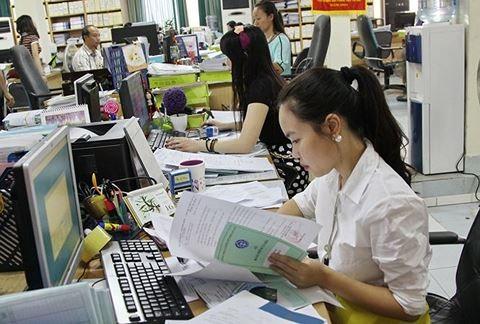 BHXH Hà Nội sẽ chuyển hồ sơ sang cơ quan điều tra với những doanh nghiệp chây ì
