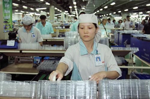 91.000 lao động nữ hưu trí bị thiệt thòi sẽ được hỗ trợ