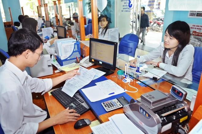 Bộ Nội vụ vừa có văn bản đề nghị các tỉnh, thành phố trực thuộc trung ương tạm dừng việc sáp nhập