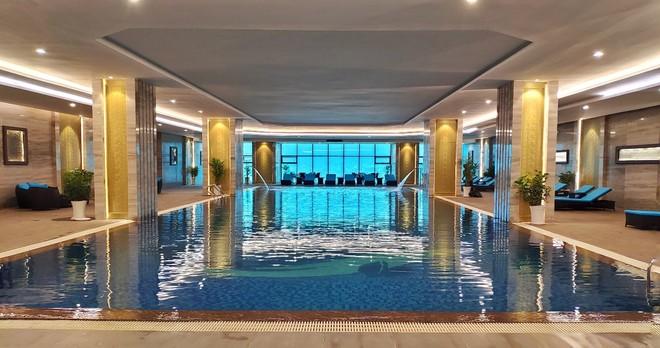 Khách sạn Mường Thanh ưu đãi đến 60% với khách đặt phòng