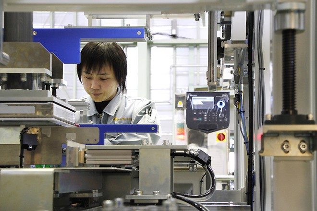Nhật Bản đang xem xét cho phép lao động 14 ngành nghề có thể cư trú dài hạn