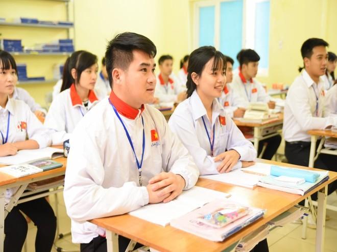 """Năm 2019, nhiều thị trường việc làm tốt, thu nhập cao """"mở cửa"""" với lao động Việt Nam"""