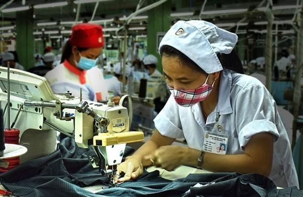 Việc nới khung giờ là thêm cần được tính toán kỹ lưỡng để tránh gây ra hệ lụy cho người lao động
