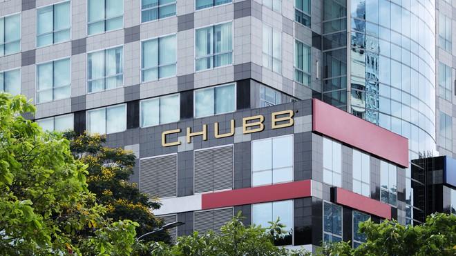 Chubb Life Việt Nam đã chính thức triển khai giao dịch bảo hiểm trực tuyến