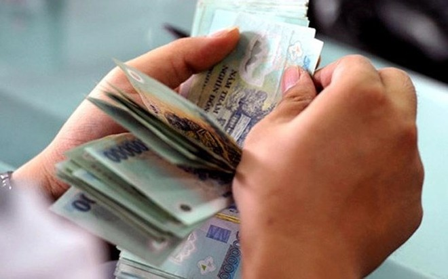 Lương cơ sở sẽ tăng lên 1.490.000 đồng/tháng từ 1-7-2019