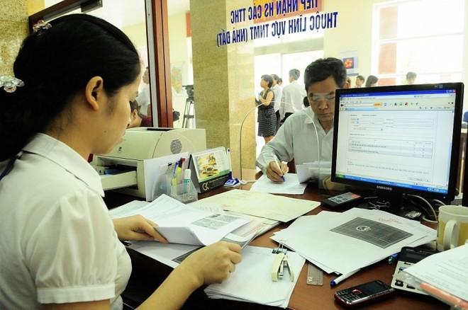 Bộ LĐ-TB&XH muốn quy định thống nhất thời gian làm việc trên cả nước