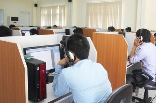 Người lao động cần cảnh giác với hứa hẹn tác động vào kết quả thi tiếng Hàn