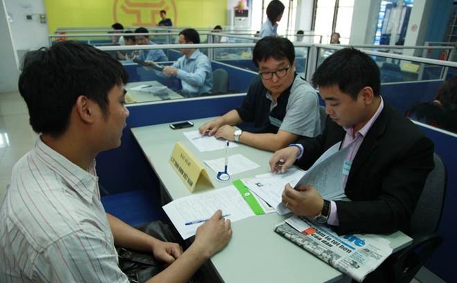 Theo dự thảo Bộ luật Lao động sửa đổi, hợp đồng lao động chỉ gồm 2 loại