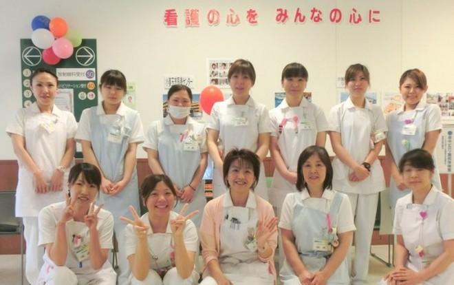 Các ứng viên được cấp Chứng chỉ quốc gia điều dưỡng viên, hộ lý Nhật Bản và được phép ở lại làm việc dài hạn tại nước này