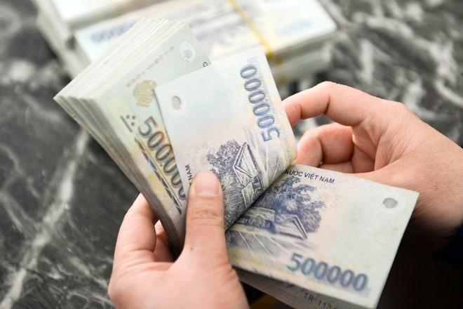 Lãnh đạo doanh nghiệp nhà nước có thể nhận lương cơ bản từ 60 - 70 triệu đồng/tháng
