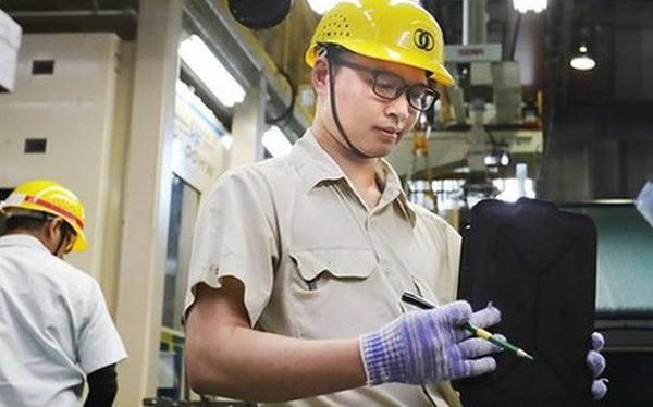 Hướng dẫn phái cử lao động kỹ năng đặc định sang Nhật làm việc