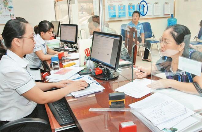 Sau khi hợp nhất, các cơ quan chuyên môn ở cấp tỉnh sẽ giảm từ 8 xuống còn 4 đầu mối