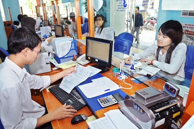 Từ 1-7-2020, lương cơ sở sẽ được điều chỉnh tăng từ 1.490.000 đồng lên 1.600.000 đồng