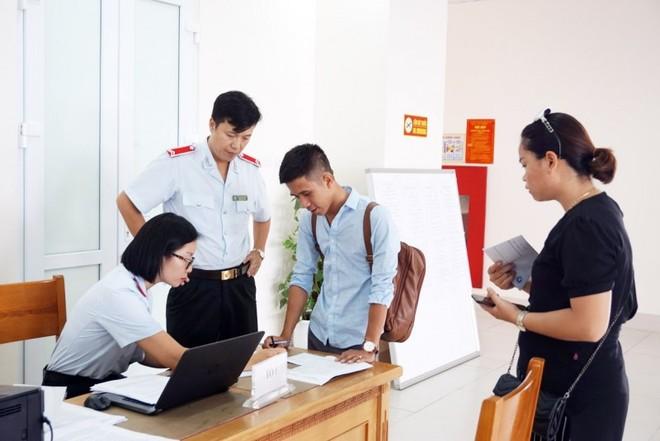 Ngành bảo hiểm xã hội sẽ tăng cường công tác thanh tra chuyên ngành, đột xuất tại các doanh nghiệp nợ bảo hiểm xã hội