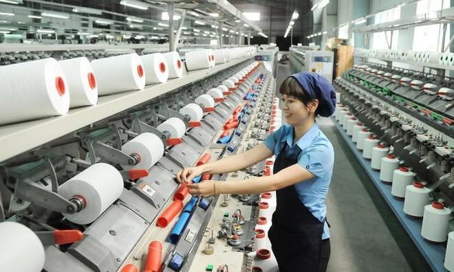 Thực thi EVFTA: Thêm cơ hội việc làm, cải thiện thu nhập