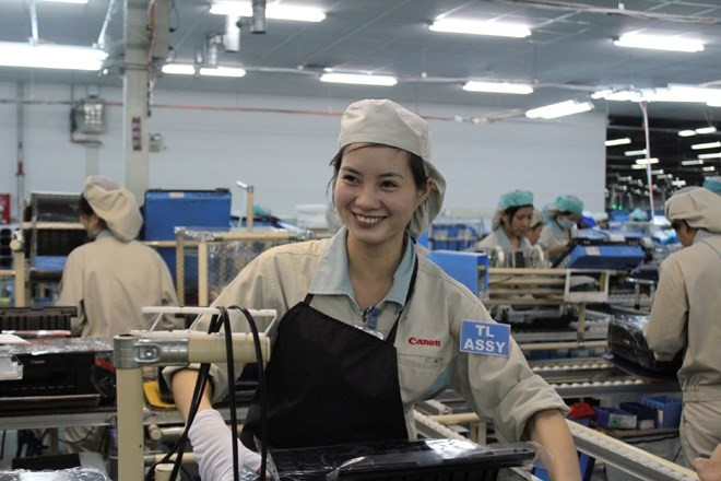 Hà Nội sẽ biểu dương 175 gương lao động điển hình tiên tiến