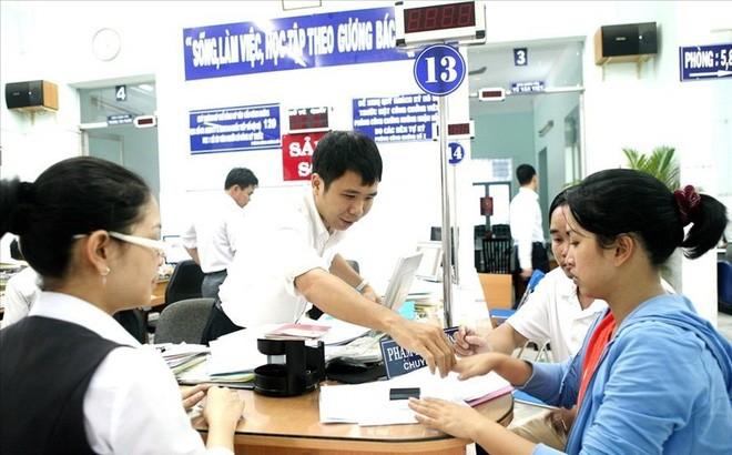 Bộ Nội vụ đề xuất bổ sung quy định khi bổ nhiệm công chức lãnh đạo