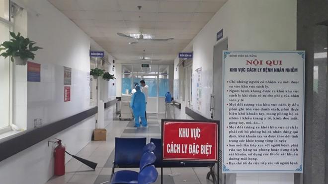 Bộ LĐ-TB&XH dừng họp, hội thảo đông người để phòng Covid-19