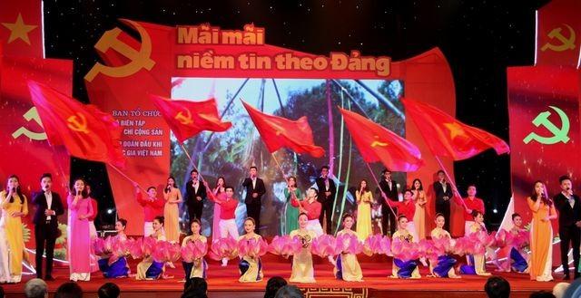 Hà Nội dừng tổ chức một số hoạt động kỷ niệm 90 năm Ngày thành lập Đảng bộ Thành phố đề phòng sự lây lan dịch bệnh Covid-19