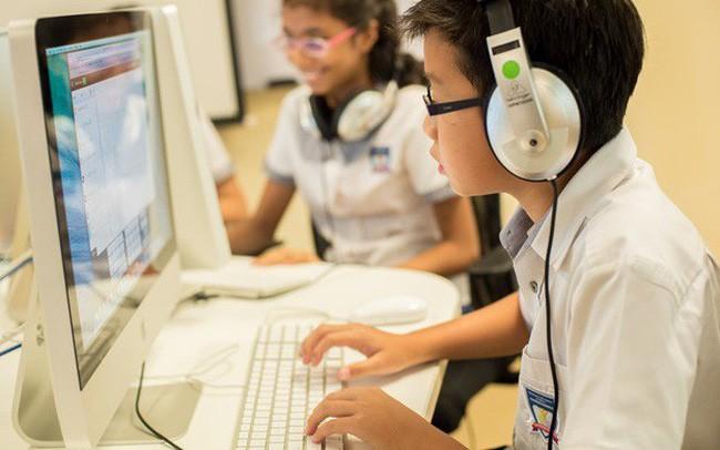 Các cơ sở giáo dục nghề nghiệp cần xây dựng, tổ chức đào tạo trực tuyến với những nội dung, môn học chung