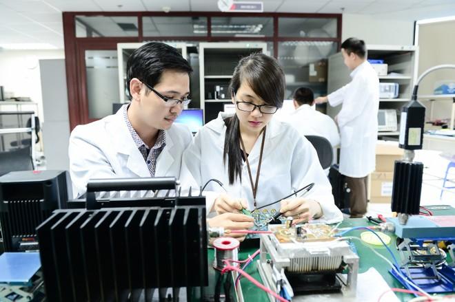 Bộ LĐ-TB&XH đề xuất sửa đổi, bổ sung quy chế trả lương của Viettel