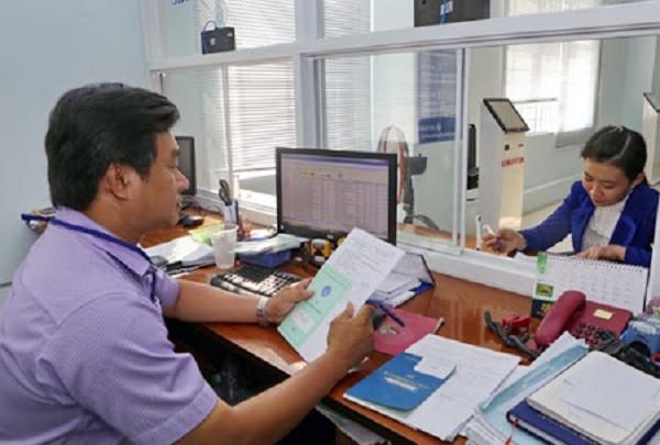 Bảo hiểm xã hội Việt Nam triển khai thu bảo hiểm xã hội, bảo hiểm y tế qua hệ thống Viettel