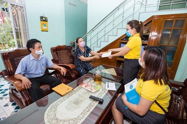 Triển khai chính sách linh hoạt, đảm bảo quyền lợi người tham gia bảo hiểm xã hội ảnh 1