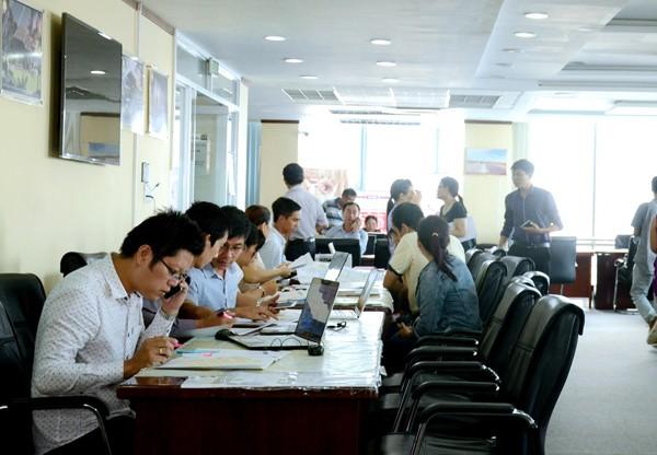 Tập đoàn Sun Group chính thức mở bán Euro Village Đà Nẵng ảnh 1