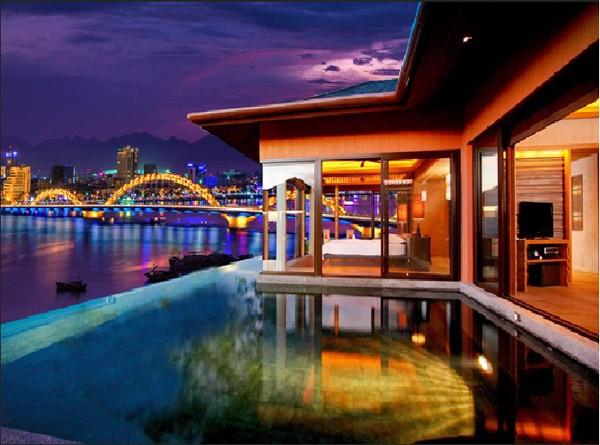 Tập đoàn Sun Group chính thức mở bán Euro Village Đà Nẵng