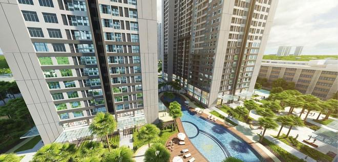Với không gian xanh thoáng lý tưởng, tòa Park 10 sở hữu những căn hộ đắt giá với nhiều ưu điểm vượt trội, đặc biệt với vườn Nhật kết hợp vườn nướng BBQ trên tầng mái của tòa nhà