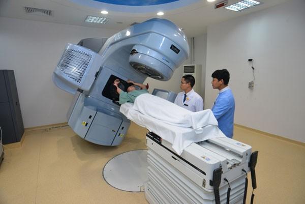 Vingroup đầu tư hơn 1.100 tỷ đồng phát triển nhân lực y tế ảnh 2