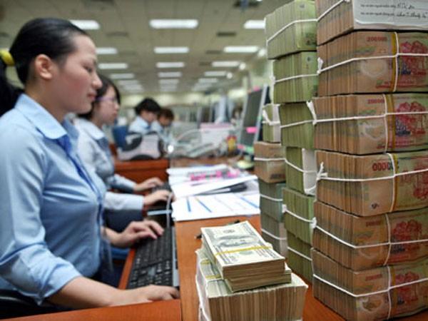 Quyền xử lý tài sản đảm bảo là mong ước của các Ngân hàng