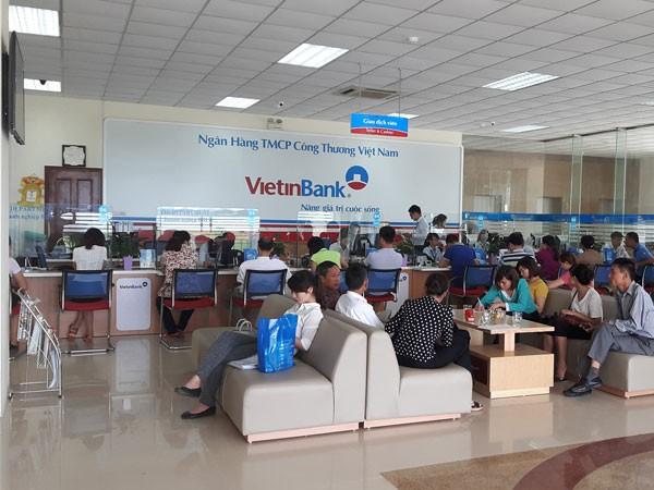 Hợp tác với 2 ngân hàng Nhật Bản, sức mạnh của VietinBank sẽ tăng thêm