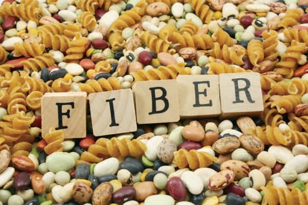 Dinh dưỡng giúp phòng bệnh táo bón ở trẻ