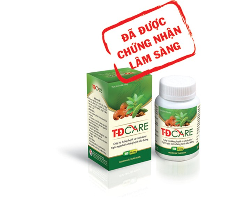 Thảo dược giúp giảm đường huyết hiệu quả, bạn nên thử ảnh 4