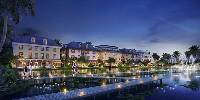 """Cách nào để """"hốt bạc"""" với mini hotel ở Hạ Long?"""