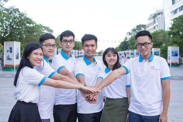 Sau 24 tháng thử thách thành công, các bạn trẻ sẽ trở thành những nhà quản trị chính thức tại FrieslandCampina Việt Nam.