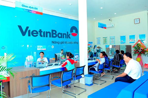 """""""Sống cuồng nhiệt cùng World Cup"""" với thẻ tín dụng VietinBank ảnh 2"""